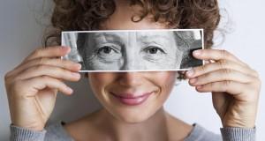 zaustaviti starenje