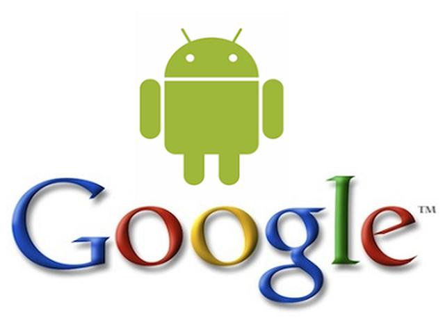 kako je nastao Android