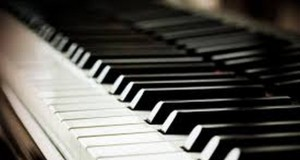 Kako je nastao klavir