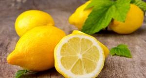 Za šta je dobar limun