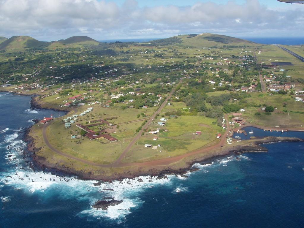 Uskršnji otok