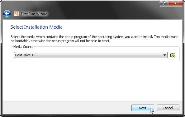 Viber na laptopu bez telefona instalirati Instalacija Vibera