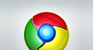 tabove u Chromeu