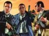 Kako je nastala igra Grand Theft Auto