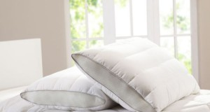 mrlje na jastucima