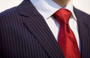 Kako je nastala kravata