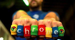 ubrzati Google Chrome