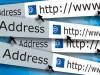 Ukoliko ste radoznali ili vam jednostavno trebate saznati vlasnika domene na internetu, to možete uraditi preko stranice