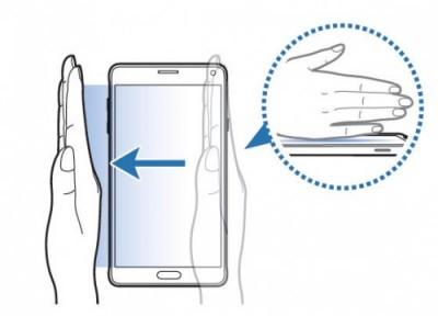 samsung-swiping-palm