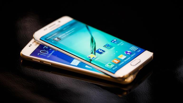 Kako otključati Samsung