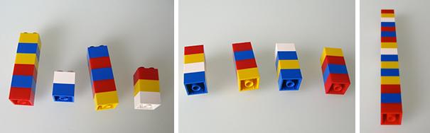 Lego-matematika-kvadrati