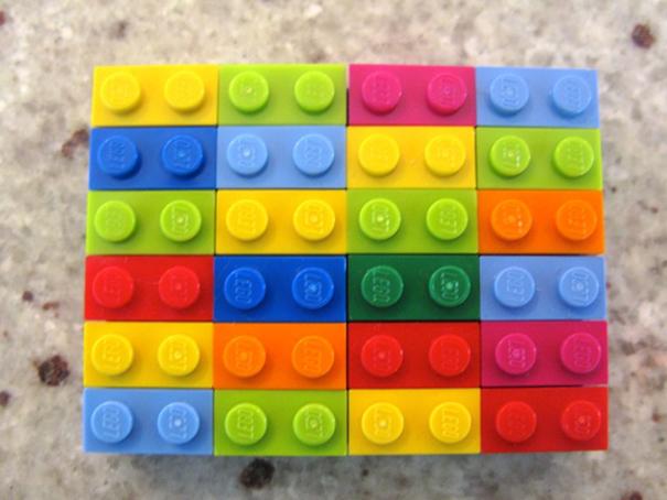 Lego-matematika-skupovi2