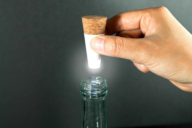 boca lampa2