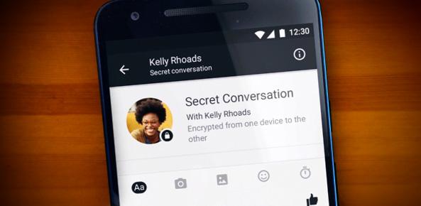 facebook-messenger-opcije-tajno-dopisivanje