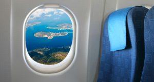 avionski prozori