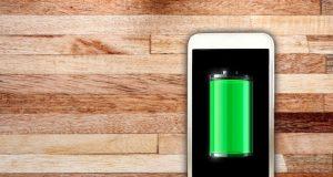 Kako oporaviti bateriju