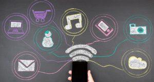 Kako smanjiti potrošnju mobilnog interneta