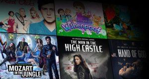 besplatno gledati filmove
