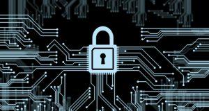 šta je VPN