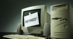 stari kompjuter
