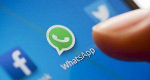 whatsapp savjeti