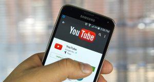 skinuti pjesmu sa YouTube