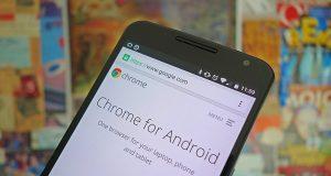 Kako ubrzati Chrome na Androidu i kako da se stranice učitavaju mnogo brže kada koristite ovaj internet preglednik na Android uređajima.