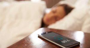 alarm aplikacije
