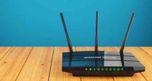 frekvencijski pojasevi Wi-Fi