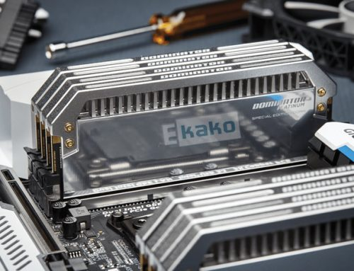 Mitovi o RAM memoriji u koje ne trebate vjerovati
