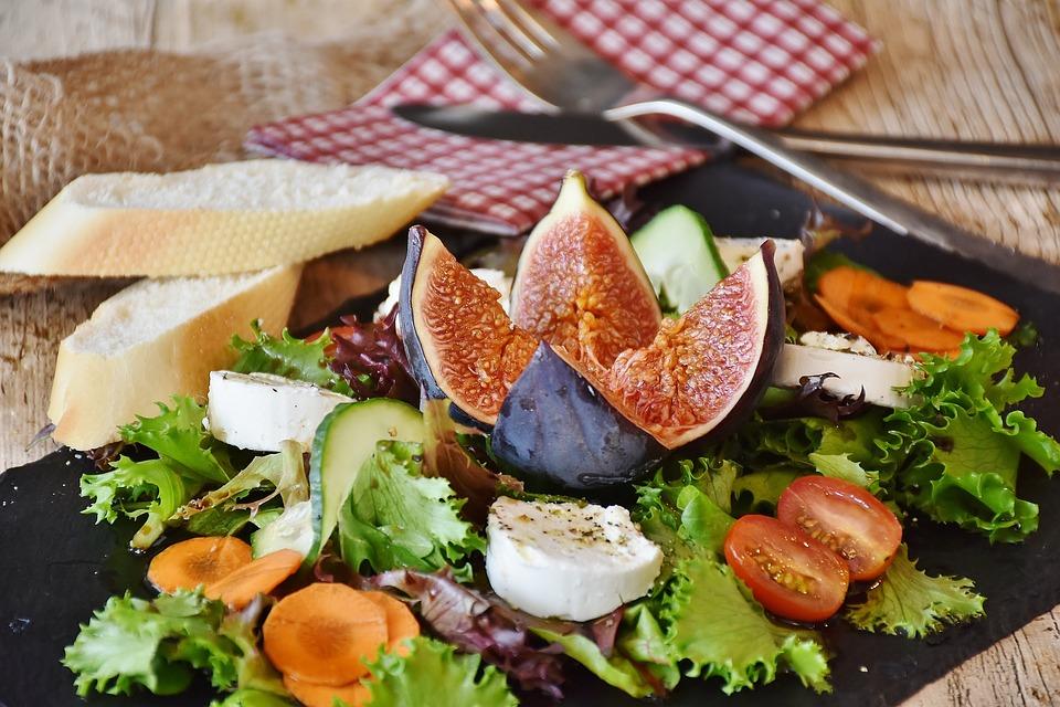 Kako dobro započeti i izdržati dijetu