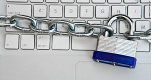 greške pri odabiru lozinki