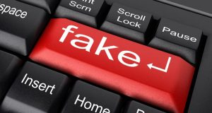 lažne stranice na internetu