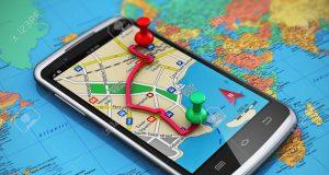 Šta je GPS a šta AGPS