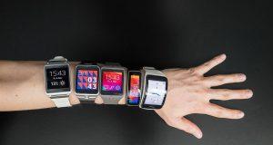 Odlučili ste kupiti pametni sat i uživati u blagodatima tehnologije? Evo šta trebate znati prije nego kupite pametni sat.