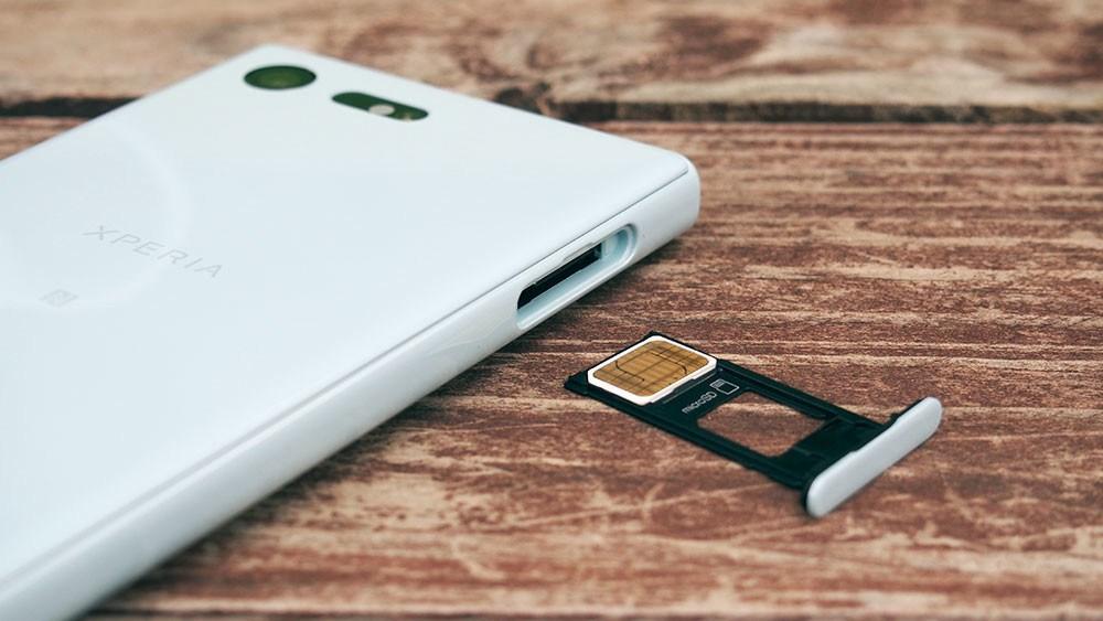 Koje su najbolje microSD kartice za Android telefone