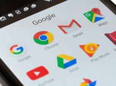 Chrome za Android uvodi Explore funkciju