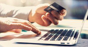 stranice za kupovinu preko interneta