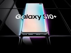 galaxy s10 karakteristike
