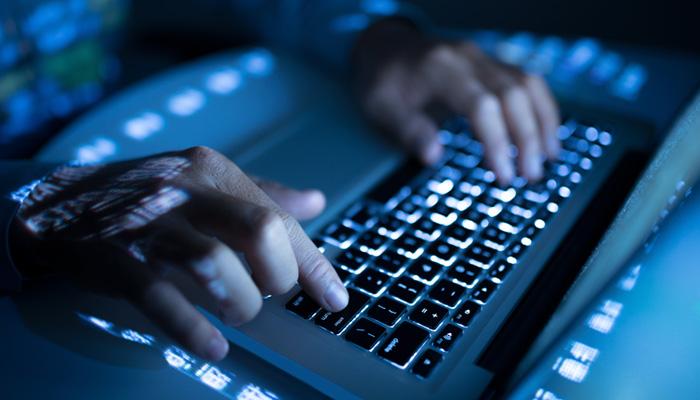 savjeti za sigurnost na internetu