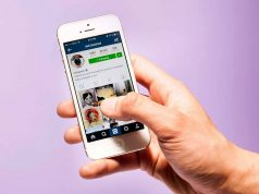 Trikovi za Instagram Stories