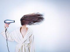 aparati za oblikovanje kose