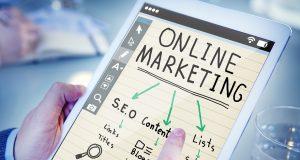 internet marketing posao