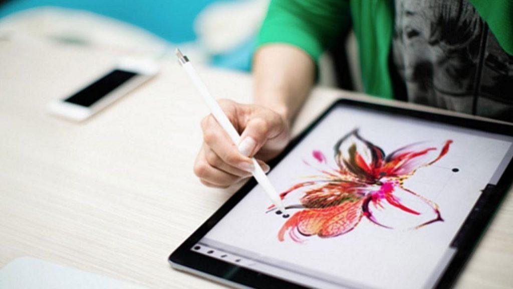 Android aplikacije za crtanje
