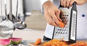 Kako održavati kuhinjski pribor