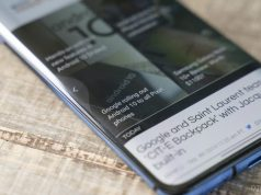 Šta donosi Android 10 i koji telefoni će ga prvi dobiti
