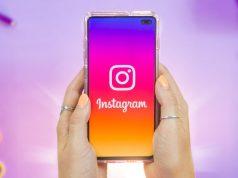 Instagram priče