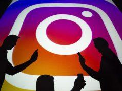 Instagram savjeti