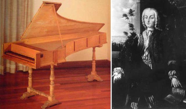 Bartolomeo-cristofori-italian-inventor-of-the-piano-1