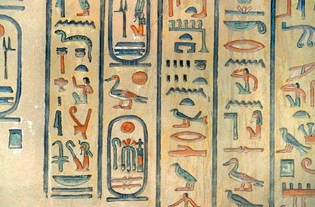 hijeroglifi1
